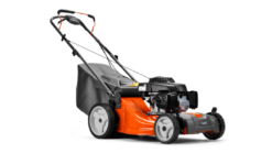 "HUSQVARNA LC221R 21"" Walk Behind Mower"