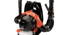 ECHO-PB-265LN-BACKPACK-BLOWER-AT-GARDENLAND-CAMPBELL-CA