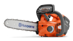 T535i-XP Chainsaw