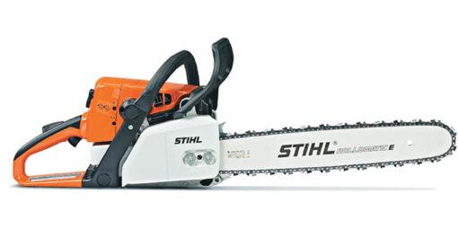 "Stihl Chain Saw MS250 18"""