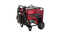 Honda EB5000XK3 Generator
