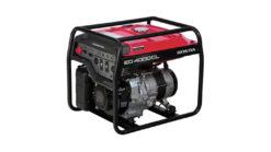 Honda EG400 CLATI Generator