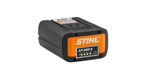 STIHL AP300S Battery