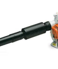 Stihl BG66L Handheld Blower