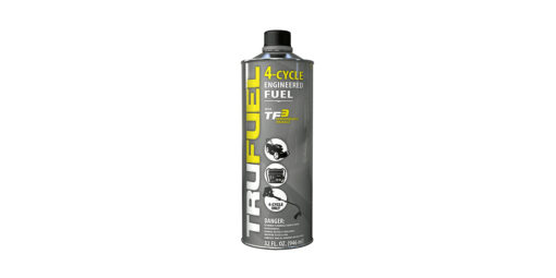 TruFuel-4-Cycle 32oz can