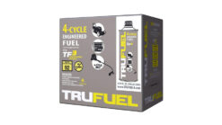 TruFuel 4-Cycle Case 6-pack of 32oz cans