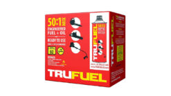 Trufuel-2-cycle 6-pack of 32oz cans