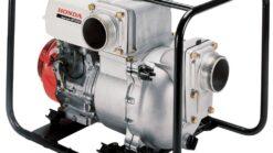 Honda-WT40-trash-pumps-at-GARDENLAND-POWER-EQUIPMENT