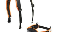 Stihl Double Strap Harness