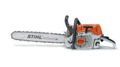 "STIHL MS 462 CM 28"" chainsaw"