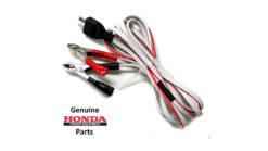 Honda DC Charging Cord
