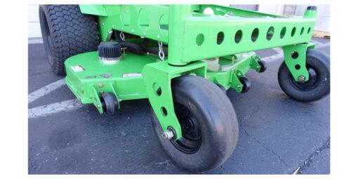 CXR-52-110150