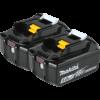 makita-bl1850-battery