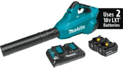 Makita Battery Powered Leaf Blower