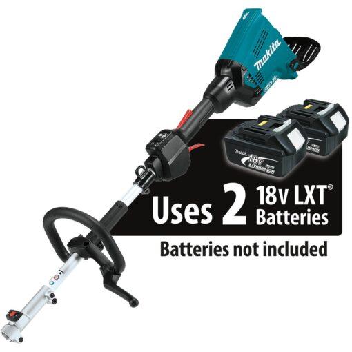 Makita Battery Powered Mullti-Tool
