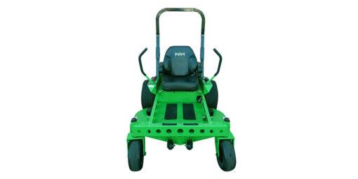 Mean Green CXR 52-110150