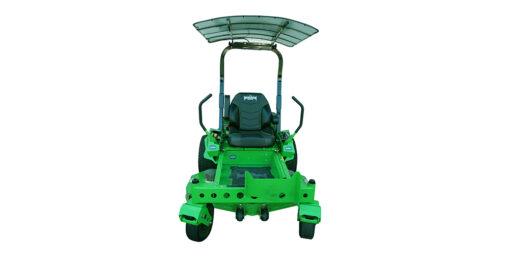 Mean Green CXR-52-130209