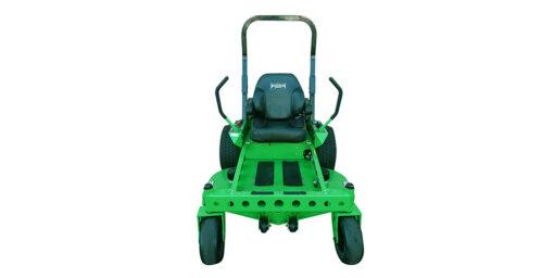 Mean Green CXR 52-130212