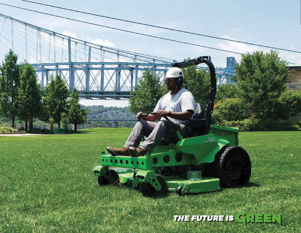 mean-green-commercial-battery-powered-zero-turn-mowers-for-sale-at-gardenland-power-equipment