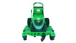Mean Green Stalker 48-11130047