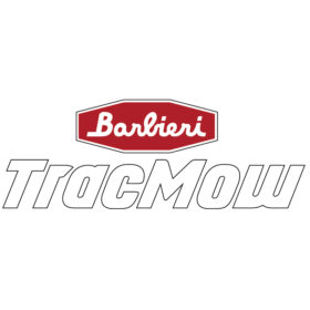 Barbieri TracMow