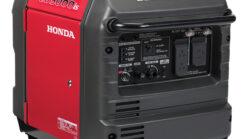 Honda EU3000S1AG_Generator_Cominder
