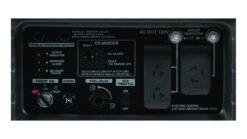 eu3000S1AG_generator_controls
