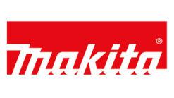 Makita Multi-Task Tools