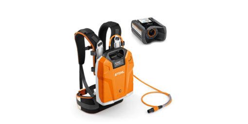 stihl-ar3000l-battery-backpack