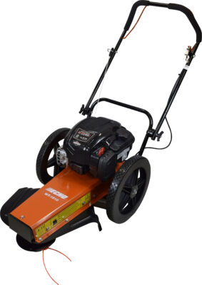 Echo Line Trimmers