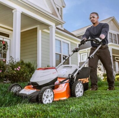 stihl-battery-powered-lawnmower-for-sale-at-gardenland