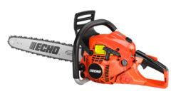 Echo CS-501P_chainsaw