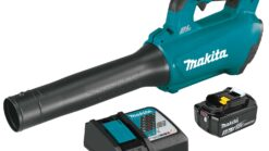 Makita-XBU03Z-CORDLESS-BLOWER-KIT_XBU03SM1_SHOP-GARDENLAND-CAMPBELL-CA