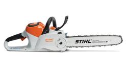 Stihl_msa220cb_cordless_chainsaw