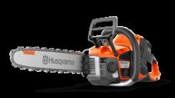 Husqvarna T540iXP Battery-Powered Chainsaw