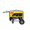 wacker-neuson-gp5600a-generator