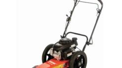 ECHO_WT-1610HSP_Wheeled-Trimmer_Shop-Gardenland