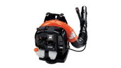 Echo-PB-770T-backpack-leaf-blower