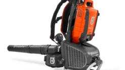 Husqvarna-550IBTX-backpack-leaf-blower
