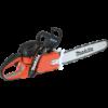 makita-ea5000PR-chainsaw
