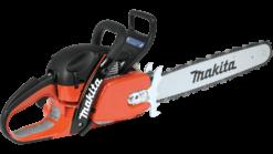 Makita-EA5000PR-50cc-Chainsaw-20in
