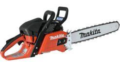 Makita-EA5600FRGG-56cc-Chainsaw-20in