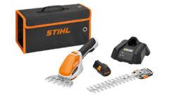 STIHL-HSA-26_SHRUB-SHEARS_GARDENLAND