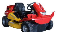 Canycom_CMX2402-4WD-Ride-On-Brush-Cutter-SHOP-Gardenland
