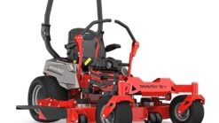 Gravely-Pro-Turn-60in-EV-Zero-Turn-Electric-Mower-at-Gardenland