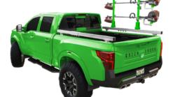 Green-Touch-Trailer-Racks-AA101_Truck-Rail-System-Shop-Gardenland