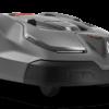 Husqvarna-automower-450xh