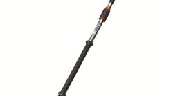 stihl-hla86-battery-powered-hedge-trimmer