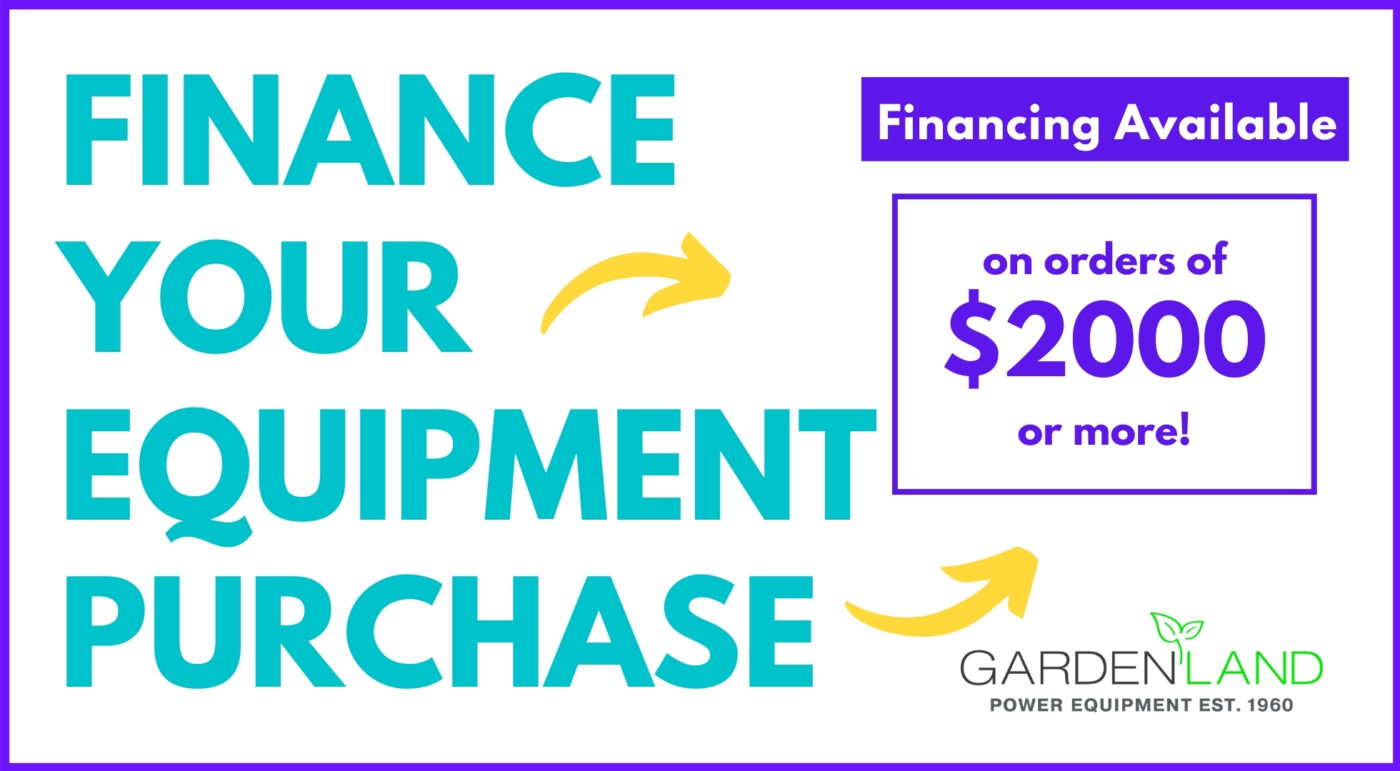 Financing-Program-Quick-Easy-Gardenland-Power-Equipment