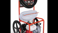 ECHO-FP-2126-fire-pump